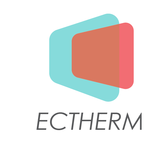 ECTherm | kabellose Fleischthermometer
