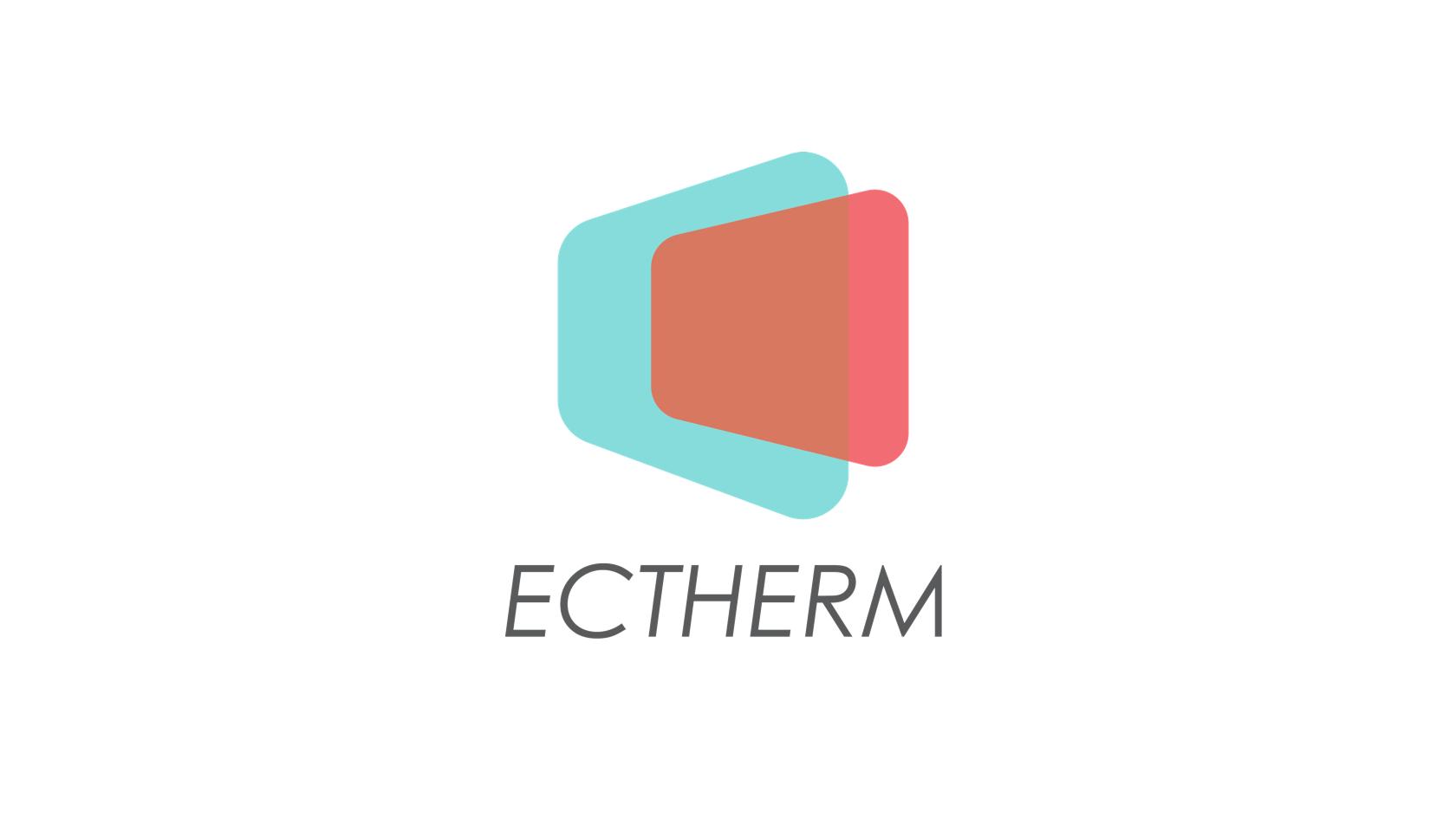 www.ectherm.com